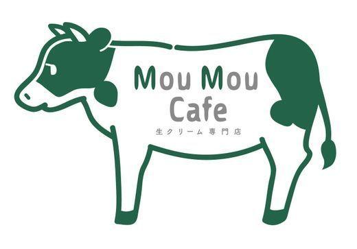 Mou Mou Cafe 豊橋