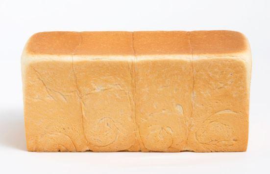 銀座のに志かわ(にしかわ)|豊橋に初上陸!大人気の食パン専門店がオープン