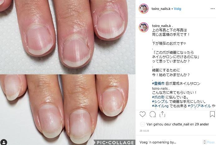 トイロネイルズ(toiro-nails)