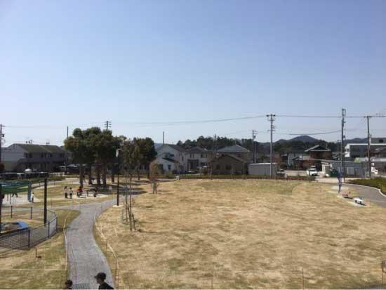 【おすすめ】蒲郡の水竹公園が楽しい!子供と行ってきた感想を紹介